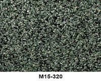 Мозаичная штукатурка М 15-320 FTS из натурального камня Киев