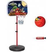 Баскетбольные игровые наборы