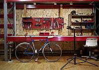 Велосервис Action Style