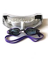 Очки для плавания Balance