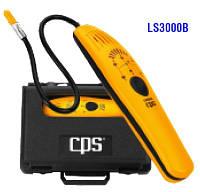 Течеискатель электронный LS2 sekker 2