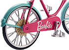 Велосипед для куклы Барби Barbie Bicycle, фото 6