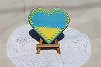Сердце Украины