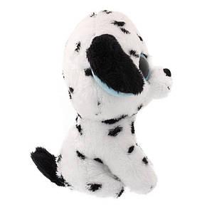 Мягкая игрушка далматинец Fetch, фото 2