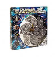 """Набор креативного творчества \""""Diamond Time\"""" (укр) DTM-01-02U"""