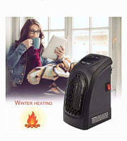 Портативный обогреватель 400W Handy Heater. Код 10-4724