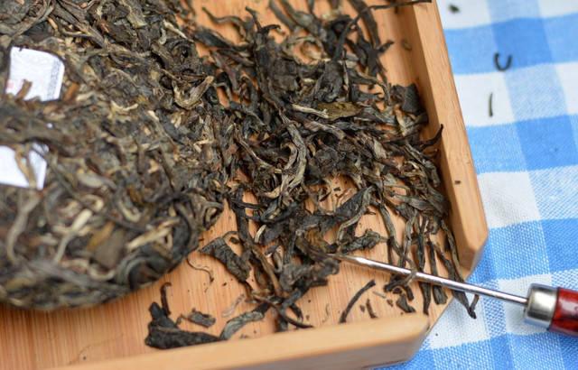 Разница между прессованным и рассыпным чаем. Какой лучше?