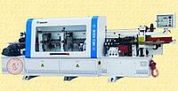 Автоматический кромкооблицовочный станок  Unisunx MFZ450B