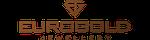 Ювелирный интернет-магазин Eurogold