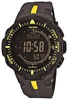 Мужские часы Casio PRG-300-1A9ER