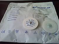 Електрод одноразовий F55 EFmedica, Італія