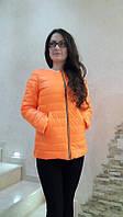 Куртка женская нк52/1, фото 1