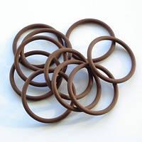 Кольца резиновые круглого сичения