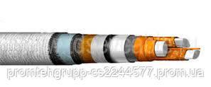Кабель высоковольтный ААБл 10 3х95