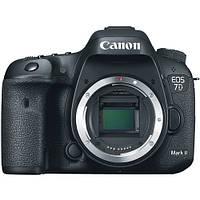 Canon EOS 7D Mark II Body (в наличии на складе)