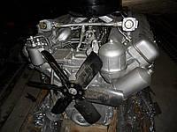 Двигатель ЯМЗ 238 новый с хранения, фото 1