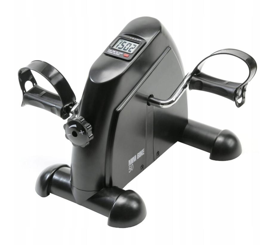 Велотренажер для реабилитации Ultrasport MB50