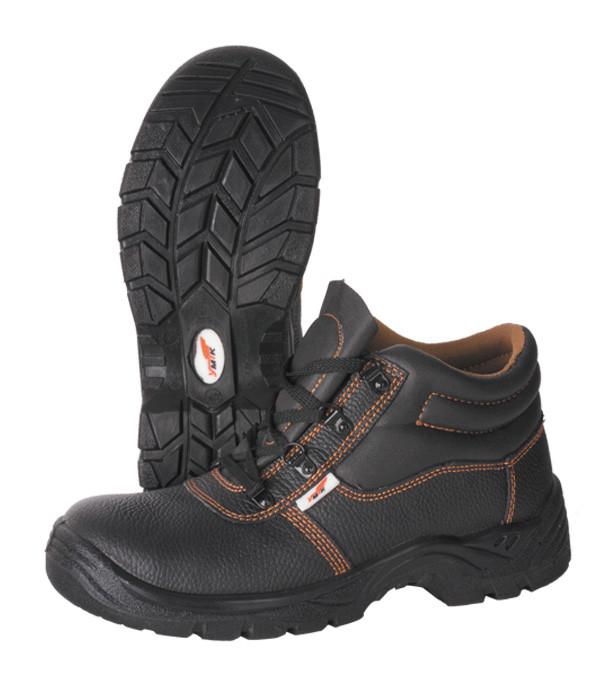 ботинки рабочие