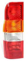 Фонарь задний левый Ford Transit VI 2000 - 2006 (Depo, 431-1933L-UE) OE 1102374 - шт.