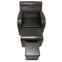 Кресло педикюрное ЮВА 003bl