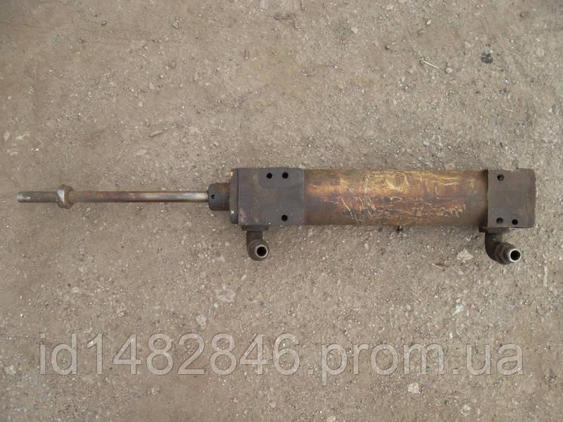 Гидроцилиндр от импортного немецкого станка