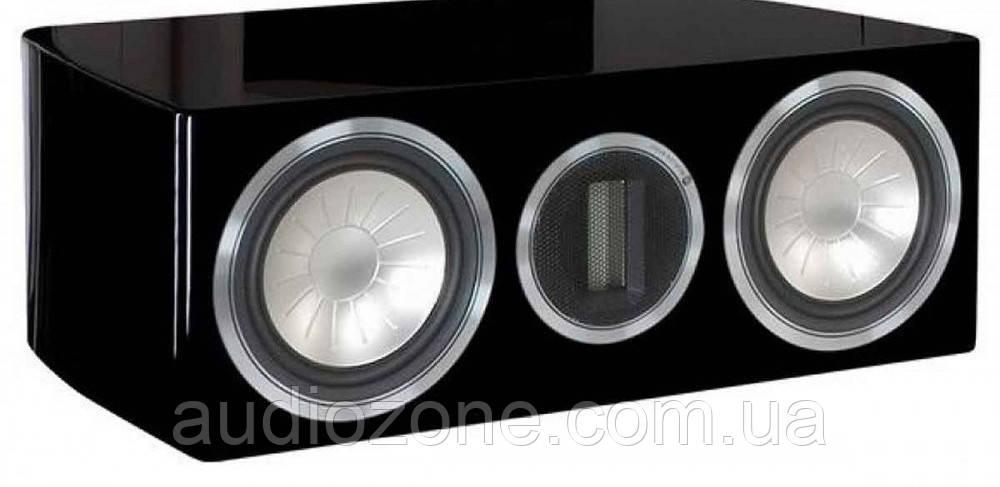 Акустическая система полочная Monitor Audio Platinum PLС 350 II