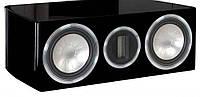 Акустическая система полочная Monitor Audio Platinum PLС 350 II, фото 1
