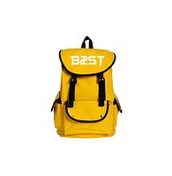 Рюкзак b2st РЮ-13-Я, фото 1