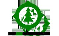 Регистрация в Укрлесконсалтинг / Укрлісконсалтинг ( Лесхоз )