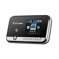 В нашем интернет-магазине новинка - мобильный 3G 4G роутер ZTE Unite II или MF96U.