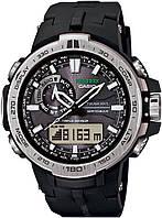 Мужские часы Casio PRW-6000-1ER