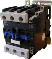 Пускатель электромагнитный ПМ 3-50