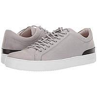 Кроссовки Blackstone Low Sneaker Core - PM56 Silver Sconce - Оригинал