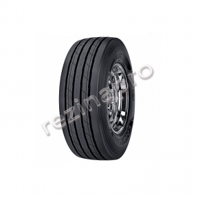 Грузовые шины Goodyear KMax T (прицепная) 245/70 R17,5 146F