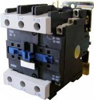 Пускатель электромагнитный ПМ 4-80
