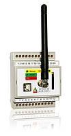 Охранно-телекоммуникационный модуль 2H500.02