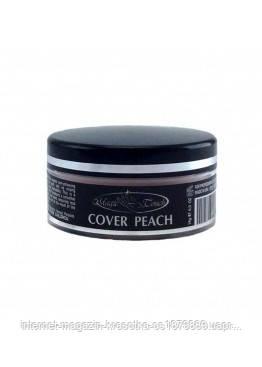 Пудра Magic Touch COVER PIEACH персиковый камуфяж 15 гр