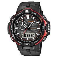Мужские часы Casio PRW-6000Y-1ER