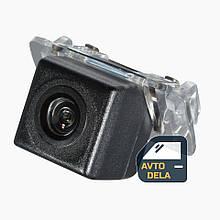 Штатная камера заднего вида Prime-X CA-9512