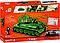 Конструктор COBI World Of Tanks Т-34/85 500 деталей (COBI-3005A) (5902251030056), фото 2