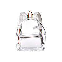 Рюкзак Eastpak Padded Pak'R Rainbow Glass - Оригинал