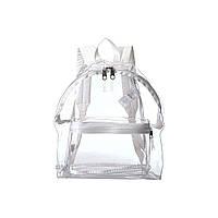 Рюкзак Eastpak Padded Pak'R Glass - Оригинал