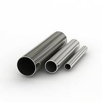 Труба ДУ 20х2,8 мм