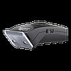 Машинка для стрижки Ermila Magnum 5000 1583-0040, фото 2