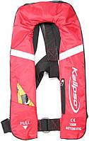 Спасательный жилет Kalipso Auto Inflatable Vest KAV-01R (1606500)