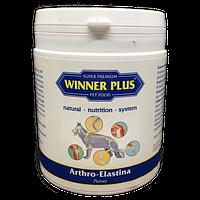 Пищевая добавка для здоровья суставов Winner Plus Arthro Elastin Powder (60012) 600 г (hub_CMnS16195)