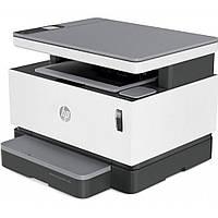 Многофункциональное устройство HP Neverstop LJ 1200w (4RY26A)