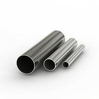 Труба ДУ 40х2,5 мм