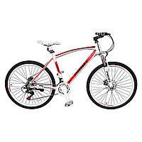 Спортивный велосипед Profi Expert 26.3 L, фото 1