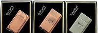 Подарочные Зажигалки Практичный Подарок Baofa 4076 Оригинальный Стильный Удивительны подарок для мужчины Успей